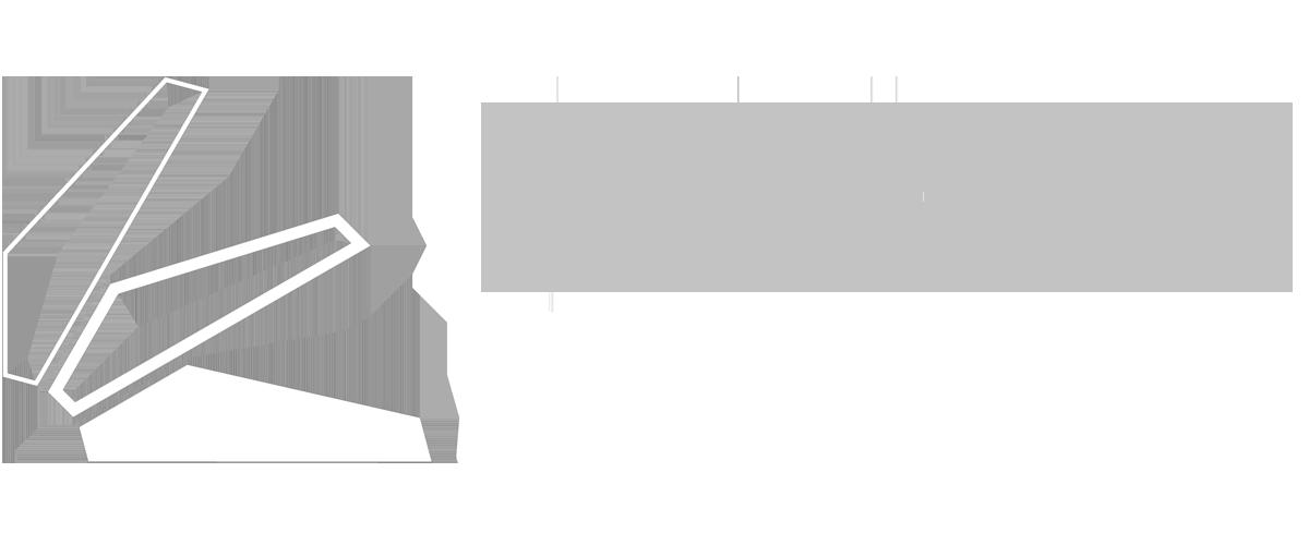 Drone Aviation GmbH